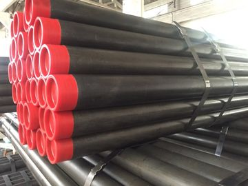 Çin BQ NQ HQ PQ  NWJ Well Rock Drill Steel Rod for Making Carbide Drill Bits Tedarikçi