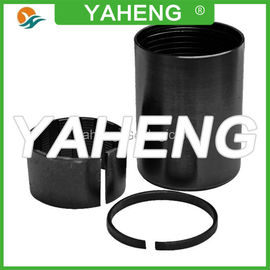 Çin Wireline Core barrel Fluted PQ NQ3 HQ3 PQ3 Core Lifter for Geological Drilling Fabrika